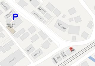 ブログ駐車場地図.PNG